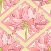 Rrrkristi-diamond-spoonflower_shop_thumb