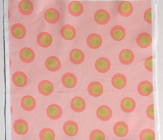 Rrrkristi-dots-spoonflower_comment_277640_thumb