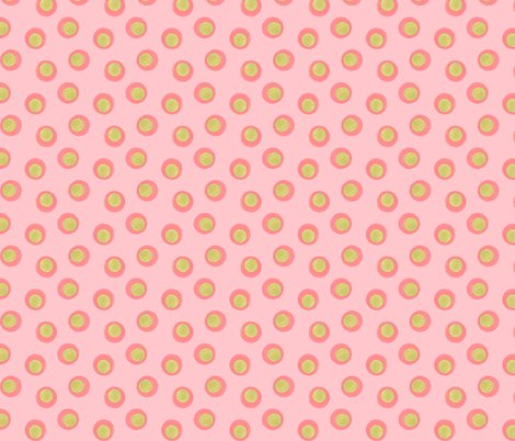 Rrrkristi-dots-spoonflower_shop_preview