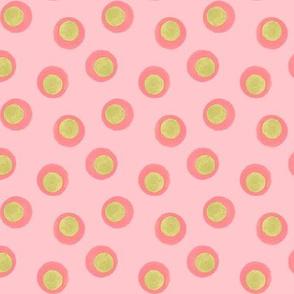 Kristi - Dots
