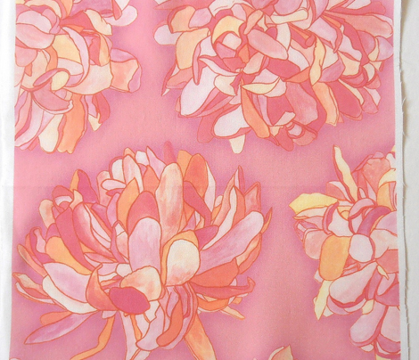 Rrrkristi-flora-spoonflower2_comment_304549_preview