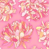 Rrrkristi-flora-spoonflower2_shop_thumb