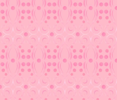 Rkristi-swirl-spoonflower2_shop_preview