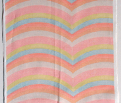 Rkristi-waves-spoonflower_comment_277626_preview