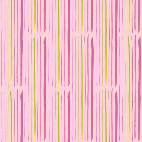Rrkristi-stripe2_shop_preview