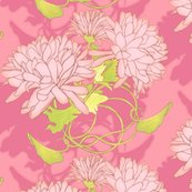 Rkristi-posy2_shop_thumb