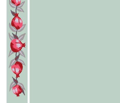 Rrrrrrrpomegranate_towel_copy_shop_preview