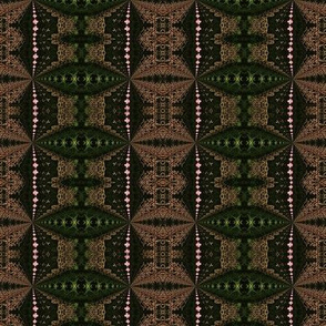 Native Design#1