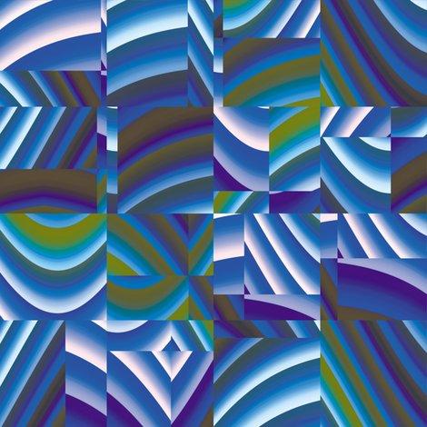 Rribbon_mosaic_16_shop_preview