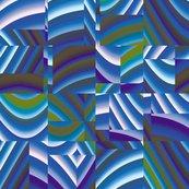 Rribbon_mosaic_16_shop_thumb