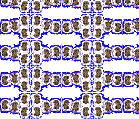 Rrrrrraustralia_-_baby_possum_ed_ed_ed_ed_ed_ed_ed_ed_ed_shop_preview