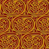 Rrrcurlyswirl_red_and_gold2_shop_thumb