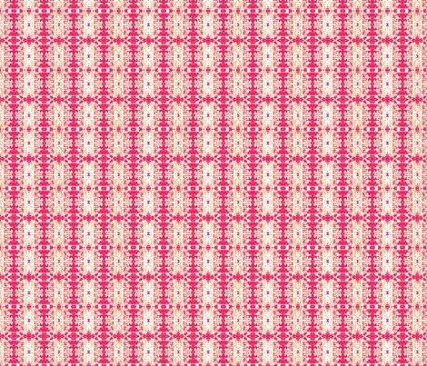 Rchina_wisdom_pink_shop_preview