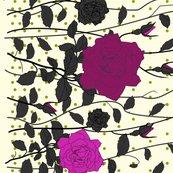 Rpink_rose_border_shop_thumb