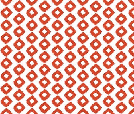 Rikat_square_tangerine2_rpt_shop_preview