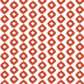 Rikat_square_tangerine2_rpt_shop_thumb