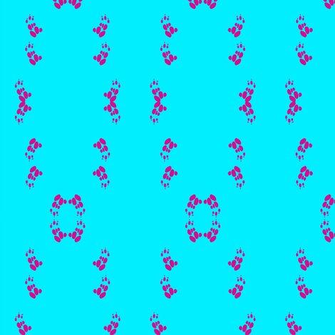 Rrraustralia_-_possum_tracks_ed_ed_ed_ed_ed_shop_preview