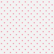 Rrpolka_dots_2_shop_thumb