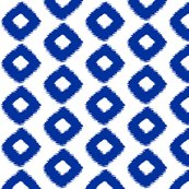 Rrrikat_square_cobalt_2_rpt_sml_shop_thumb