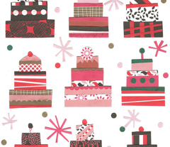 Rrrrapport_paper_cake_ed_comment_185729_preview