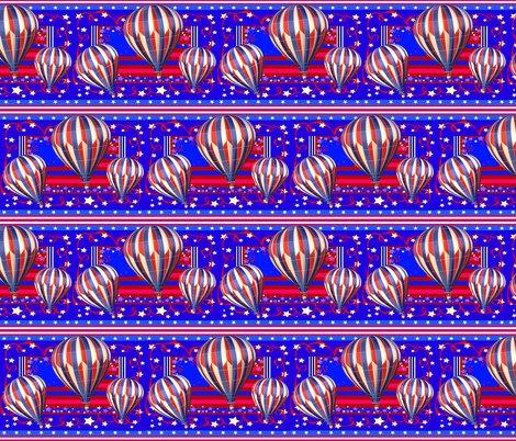 Rstarsnstripesballoons_shop_preview