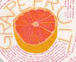 Rrrrrgrapefruit2_thumb