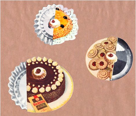Rr70_s_cake_collage_shop_preview