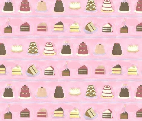 Rrrsmaller_paper_cake_stripes_shop_preview