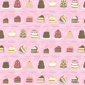 Smaller_Paper_Cake_Stripes