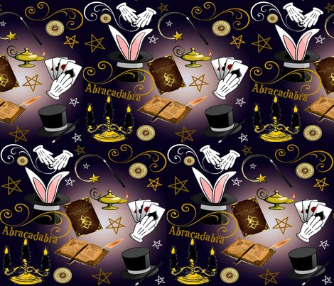 Rrrmagiciansbirthday_shop_preview