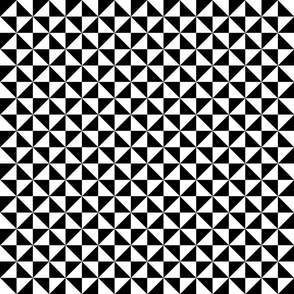 black-and-white-geometric-shapes-md