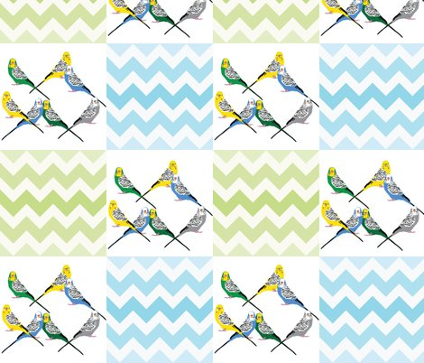 Rchevron-parakeets-multi_shop_preview