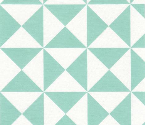 yankee puzzle - mint