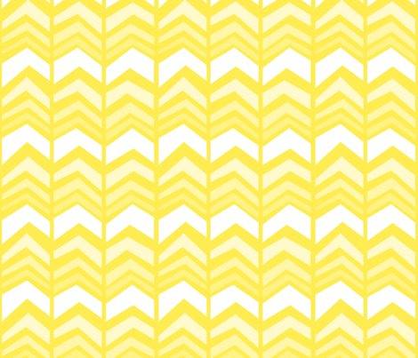Rrchev_decon_-_yellow-01_shop_preview