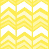 Rrchev_decon_-_yellow-01_shop_thumb