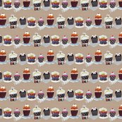 Rrrrcollage_cakes_on_canvas_shop_thumb