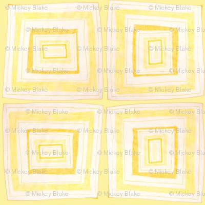 CCC Yellow