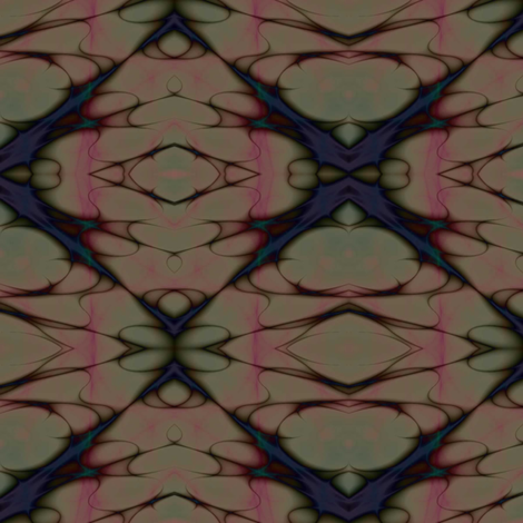 UFR0390 fabric by phoenixx_designs on Spoonflower - custom fabric