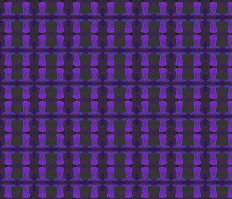 Rrchinese_purple_dress2__original_by_evandecraats_july_10__2012_shop_preview
