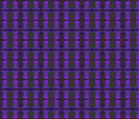 Chinese_Purple_dress2__Original_by_Evandecraats_July_10__2012 fabric by _vandecraats on Spoonflower - custom fabric