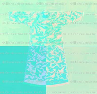 Chinese_Light_Blue_dress2__Original_by_Evandecraats_July_10__2012
