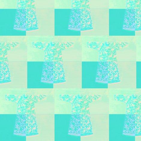 Rrchinese_light_blue_dress2__original_by_evandecraats_july_10__2012_shop_preview