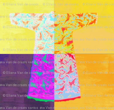 Chinese_Nuances_of_Yellow_dress2__Original_by_Evandecraats_July_10__2012