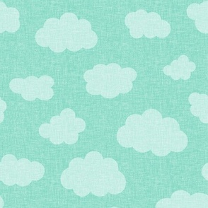 clouds_teal