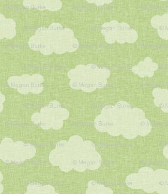 clouds_GREEN
