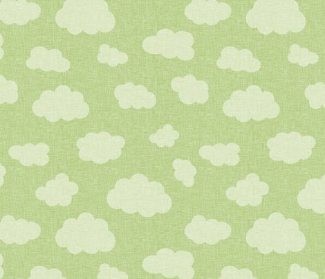 Rclouds_green_shop_preview