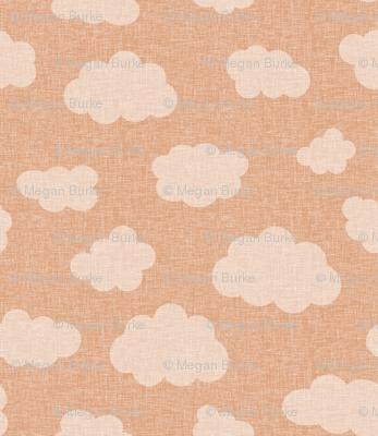 clouds_ORANGE