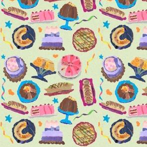 my_cakes_patt_gr