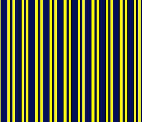 Rrnavy_yellow_stripes_shop_preview