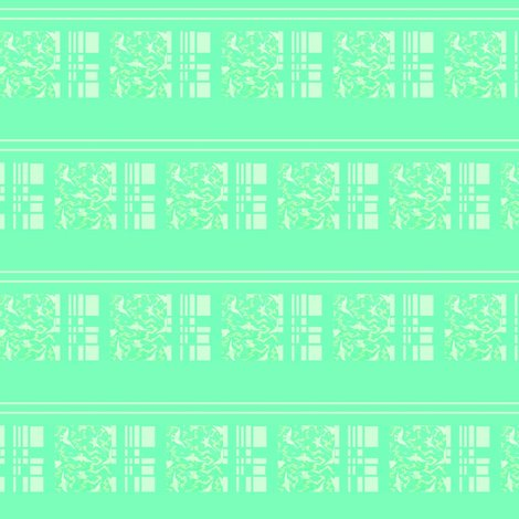 Rrchinese_fabric_combination_green_light_shop_preview